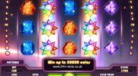 5-suy-nghi-sai-lam-dien-hinh-khi-choi-slot-game