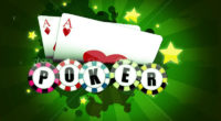cach-danh-thang-poker-online