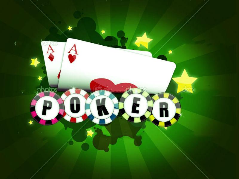 Kinh nghiệm chơi Poker online từ các tay chơi chuyên nghiệp