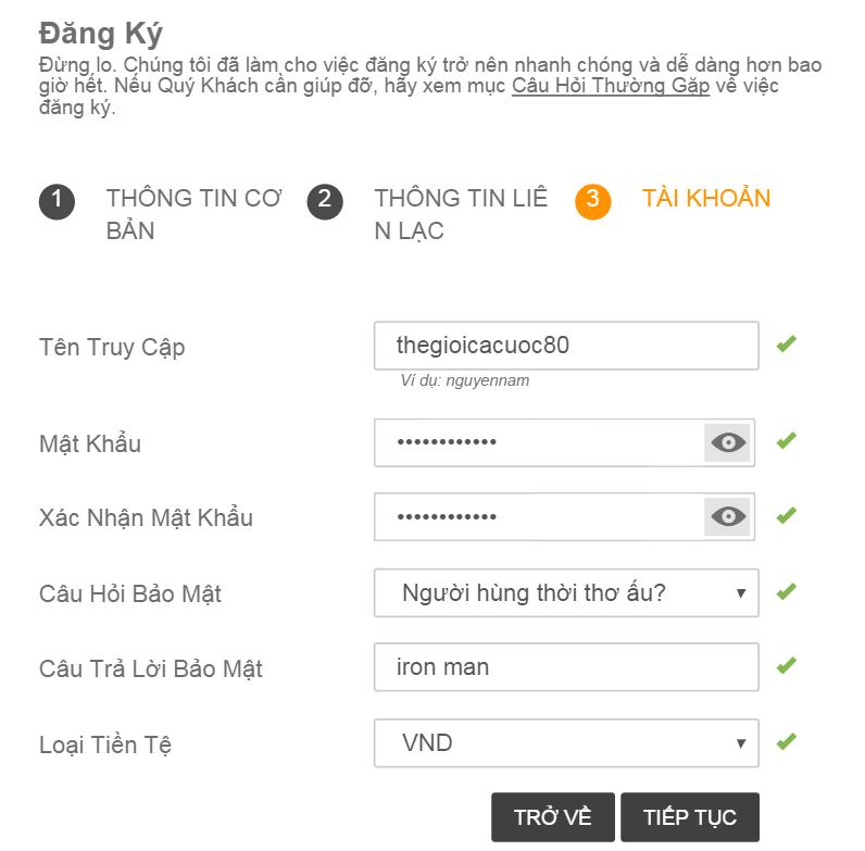 dang-ky-188bet-3
