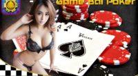 huong-dan-choi-poker-online