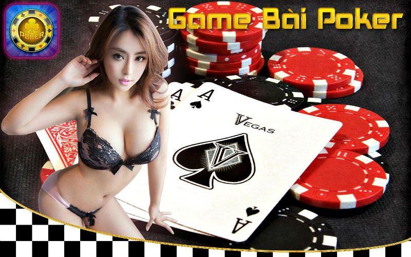 Hướng dẫn chơi Poker online dễ hiểu nhất