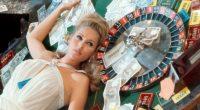huong-dan-choi-roulette-online