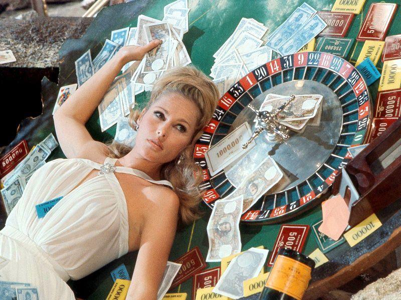 Hướng dẫn chơi roulette online dễ thắng của Cao Thủ Roulette