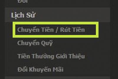 huong-dan-nap-tien-w88-5