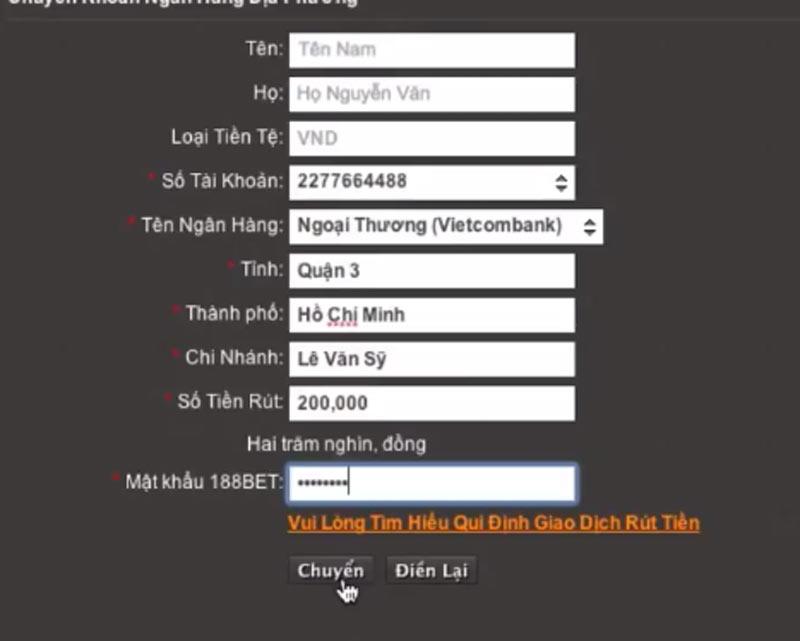 huong-rut-tien-tu-188bet-3