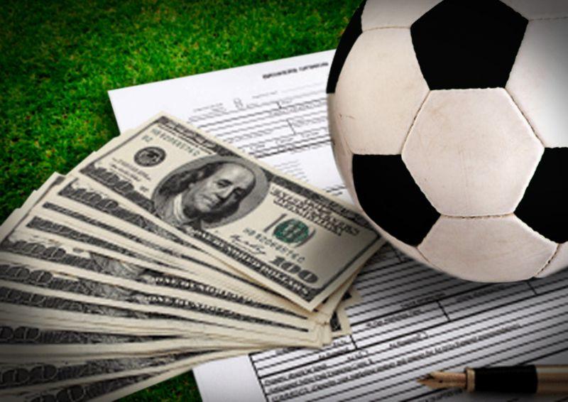Kinh nghiệm cá cược bóng đá bạn nên tin tưởng