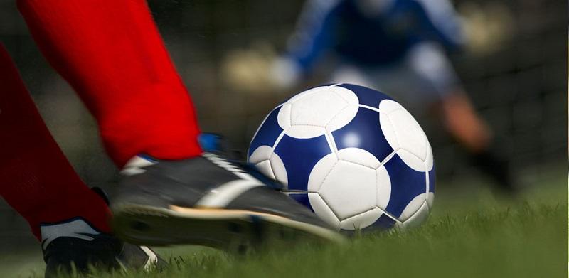 Bí quyết để có những kinh nghiệm cá độ bóng đá hiệu quả