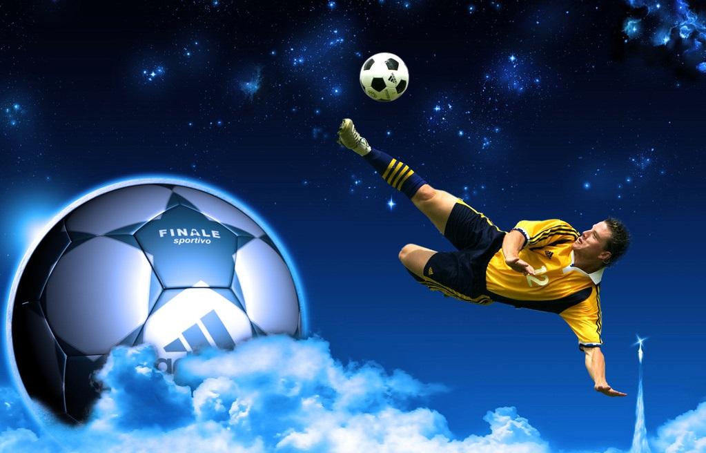 Tìm hiểu đôi nét về tỉ lệ hoàn vốn (ROI) trong cá cược bóng đá