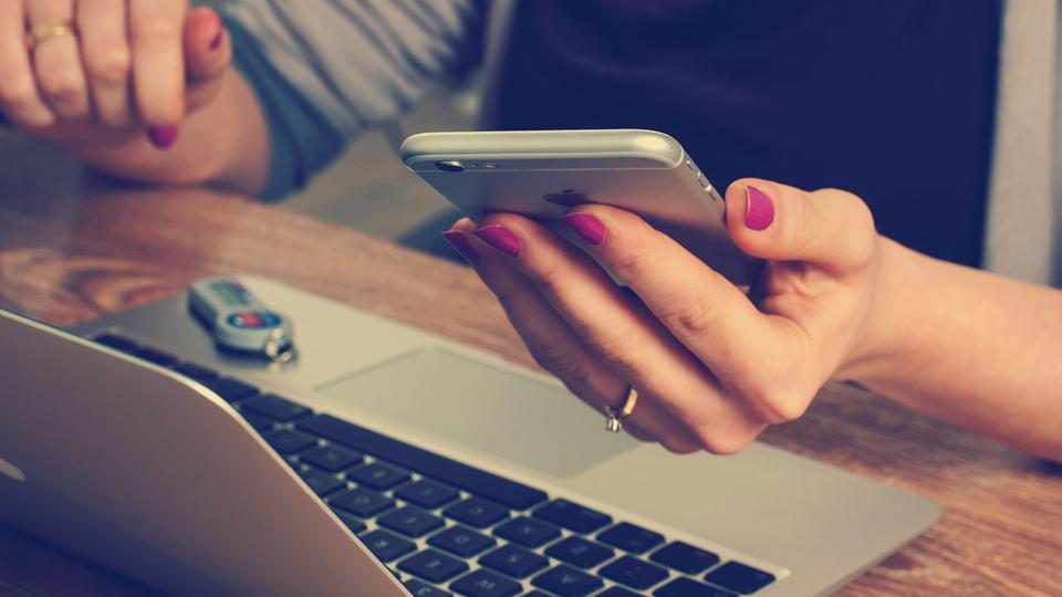 Vì sao kiếm tiền online là một trào lưu?