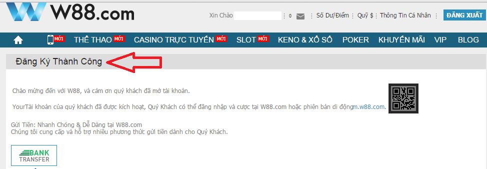 dang-ky-w88-03