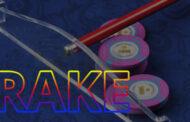 Rake là gì? Rake ảnh hưởng như thế nào đến người chơi poker?