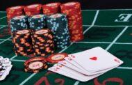Chơi Trên 188Bet Tại Sao Không Dùng Cược Gấp Thếp Khi Chơi Casino?